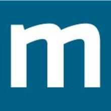 Maxagon Kapital AB:  Reporäntan kvar på -0,5%