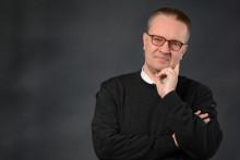 Michael Speckenbach