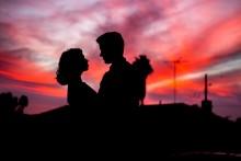 Oplevelser som du kan give din partner i gave