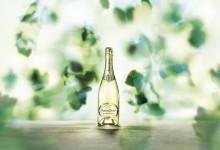 Das Haus Perrier-Jouët präsentiert seinen neuen Blanc de Blancs