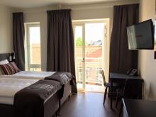 Hotell Nordic Lund – ny medlem i Best Western Hotels & Resorts