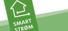 Hva er smartstrøm?