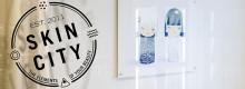 Skincity väljer Arvato som betalpartner för sin e-handel