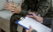 Cabi bidrager til styrket indsats for veteraner