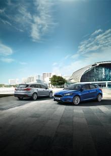 Ny registreringsafgift. Mere bil til dig som kunde – og billigere sikkerhedsudstyr