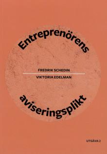 Ny bok ger praktiska råd till entreprenören om entreprenadrätt