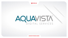 Veolia präsentiert auf der GET Nord Neuheiten für die Gebäudetechnik: SIRION Umkehrosmoseanlage, BerkeSELECT Heizungswasseraufbereitung und die digitale Serviceplattform AQUAVISTA™