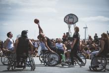 3 skruer op for festen på Roskilde Festival 2018
