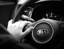 KIA oplever stor fremgang i kundetilfredshedsanalyse
