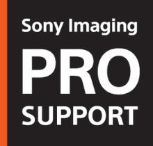 Sony è sponsor tecnico della 13° Festa del Cinema di Roma