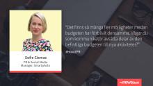 #How2PR: Därför hör PR och sociala medier ihop