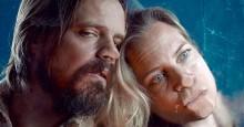 Pressevisning - Scener fra et ekteskap i regi av Kjersti Horn