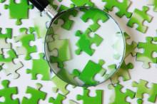 Energistyrelsen vil teste nye rammer for grøn nytænkning