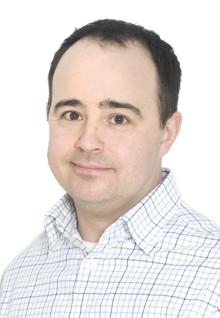 Jan Ridfeldt bemöter blogginlägg om fjärrvärme på Fastighetsägarbloggen
