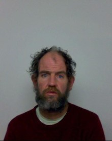 Criminal Behaviour Order issued – Abingdon