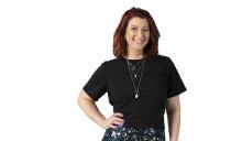 Linda Fyrebo lämnar Morrongänget för Rockklassiker