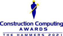 Vectorworks, Inc. a Finalist in 2021 Construction Computing Awards