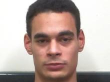Prison sentence for Crawley drug dealer