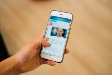 Mynewsdesk hjälper SAP att spara tid och koncentrera sig på content skapande