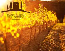 Möt våra producenter #7 - Castiglion del Bosco