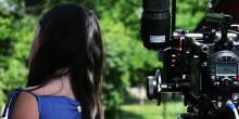 EU-projekt för unga kreativa entreprenörer