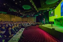 Følg Enovakonferansen direkte