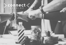 Fem nya bolag i Connect Språngbrädan