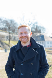 Oslo Jazzfestival får ny festivalsjef