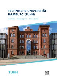 TU Hamburg @ Hamburgs Wertstoff Innovative