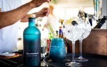 Verdens beste gin produseres i Norge