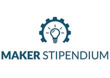 Gute Pläne fliegen hoch: EIGHTPRODUCTS und Maker Faire vergeben Stipendien für Innovatoren