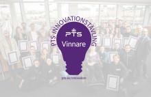 Gigger är en av vinnarna i PTS innovationstävling