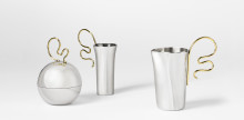 New additions to gift range in time for spring celebrations
