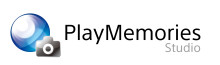 Sony launches PlayMemories series