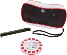 View-Master Starterpack
