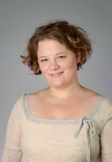 Christine Aumayr-Pintar