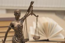 Avklarende dom om ansvarlig søkers rolle