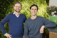 Trustly gibt strategische Minderheitsbeteiligung eines Investoren-Konsortiums für die weitere Expansion bekannt