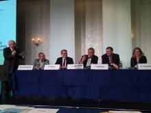 Sektorübergreifende Versorgung: Regional und gemeinsam planen