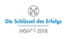 150 Jahre Gerlach: Was die Schlüssel des Erfolgs der Eduard Gerlach GmbH sind