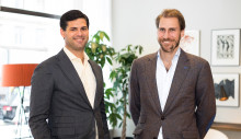 Brocc raises Debt Financing from Goldman Sachs