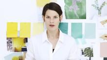 Un concept de salles de bains unique pour l'ISH 2019 : « His & Hers » de Gesa Hansen joue avec la thématique homme/femme