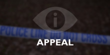 Appeal for witnesses to fail to stop collision – Loudwater