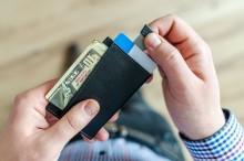 7 tips til at spare penge