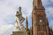 A Beginner's Guide to a Burns Supper