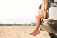 Richtig versichert mit dem Auto verreisen – so gelingt die Reisevorbereitung