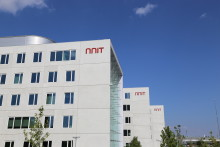 ​NNIT partners with LEAPWORK to support automation in companies within the international life sciences industry and Danish enterprises.