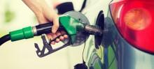 Nytt komplement till nybilsgarantier för miljöbränslet HVO100/EN15940