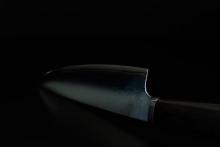 Wilfa introducerar Ego, en serie nya tåliga och innovativa köksknivar för det kvalitetsmedvetna och funktionella nordiska köket.
