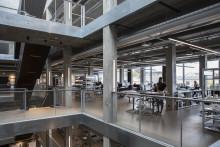 Arkitema køber svensk arkitektvirksomhed